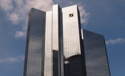 Germany's CommerzBank Talks with HashCash for Cross Border Payments