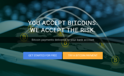 HashCash Consultants Launches Billbitcoins as a White Label Product