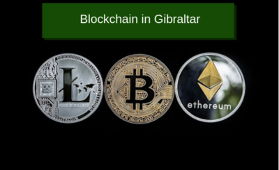 Blockchain-Related Curriculum in Gibraltar a Part of a Growing Trend